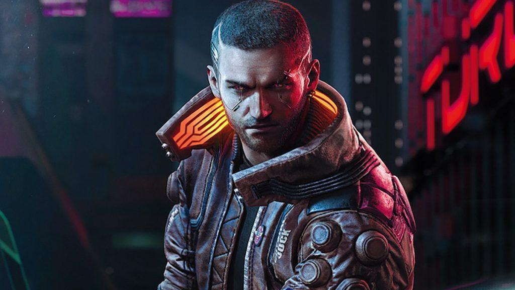 Cyberpunk-2077-Main-Character-V
