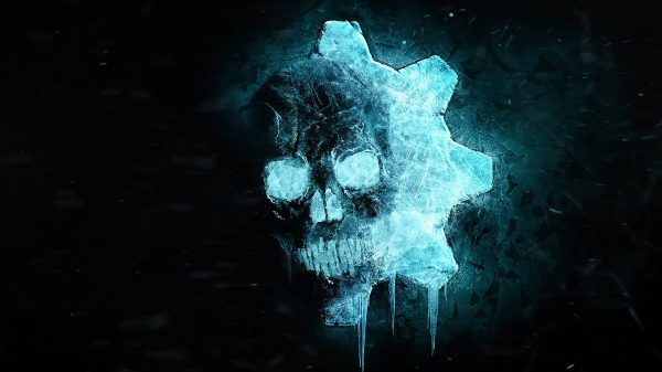 Gears-of-War-5-logo